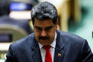 Oposición venezolana vuelve a rechazar nuevo período del Gobierno de Maduro y pide comicios