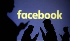 Facebook admitió que hackers accedieron a datos de 30 millones de sus usuarios