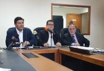 AN y Ucab formarán gratuitamente a ciudadanos en materia de contraloría