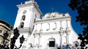 Arzobispado de Caracas sobre caso El Valle: Son evidentes las carencias del sistema de protección del Estado (Comunicado)