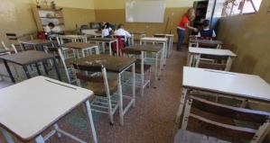 Gremios escolares solicitaron no aumentar la matrícula durante la cuarentena (Comunicado)