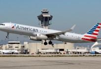 ¿Medidas razonables? Proponen ampliar el espacio entre los asientos de un avión