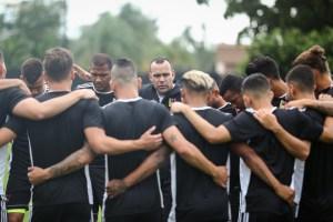 Grandes novedades en la convocatoria de la Vinotinto para la próxima fecha Fifa #2Oct