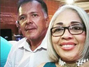 Denuncian detención de la periodista María Trinidad Ramos en el aeropuerto de Valencia