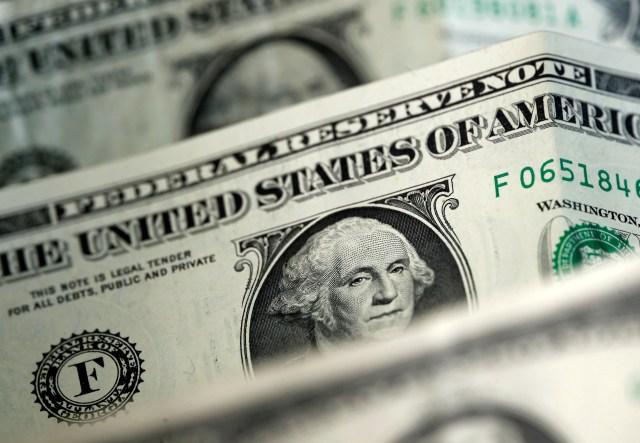 Dolar-remesa