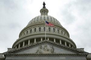 Protección temporal para venezolanos avanza en el Congreso de EEUU