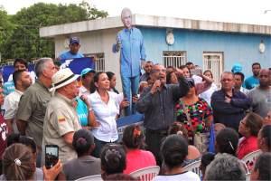 Presidente de ABP en Zulia: Crisis del país se  supera con salida de Maduro