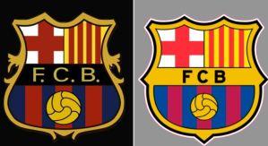 ¡Sin humo blanco, por el momento! El FC Barcelona aplaza el cambio de escudo