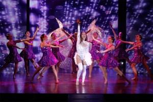 Agencia Teatral promueve éxitos