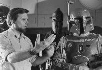"""Muere Gary Kurtz, productor de las primeras películas de """"Star Wars"""""""
