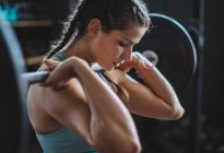 Nuevos estudios aseguran que 13 minutos diarios son suficientes para ganar masa muscular