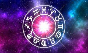 Horóscopo: Estas son las predicciones de la semana según tu signo