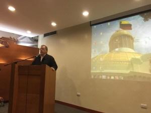Cipriano Heredia: El régimen no ataca las causas de los problemas macroeconómicos que estamos viviendo