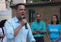 Javier Chirinos: La verdadera oposición habla con la verdad, aunque sea incómoda