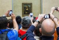 Cómo aprovechan los museos la oportunidad de la digitalización