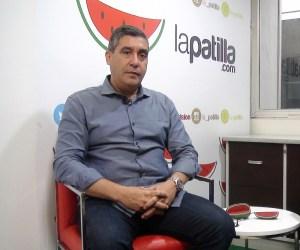 Diferida por quinta vez la audiencia del general Miguel Rodríguez Torres