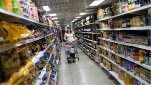 Así se ubicó la inflación en la semana 37 de la Cesta Monagas #14Sep