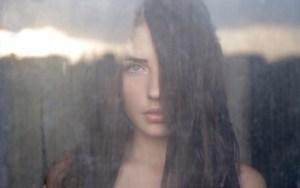 Hermosas modelos nudistas que no conocías: Niemira (UFFF)