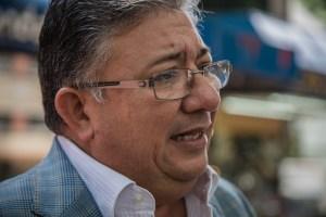 Diputado Pírela: La ANC prepara nueva emboscada para cercenar todos los derechos a través del totalitarismo