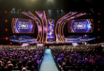 People's Choice Awards 2018: Lista completa de nominados