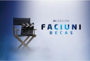 Direct TV le da la oportunidad a un venezolano de ganarse una beca para estudiar cine en Hollywood