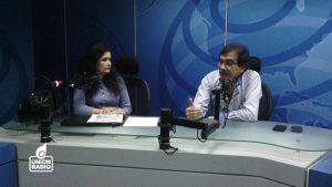 Rafael Quiroz: Ninguna medida que tome Maduro podrá acabar con el contrabando de gasolina