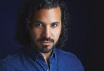Samuel Garnica se estrena en el 8vo festival Monologando Ando en Nueva York
