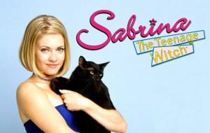 """La serie """"Sabrina, la bruja adolescente"""" ya está disponible en Amazon"""