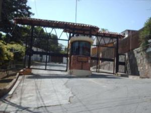 Sebin allanó casa en Los Teques por hechos de la avenida Bolívar