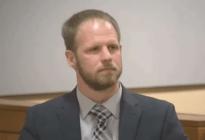 ¡Insólito! Secuestró, asfixió y abusó de una mujer en Alaska pero saldrá libre pronto por arreglo