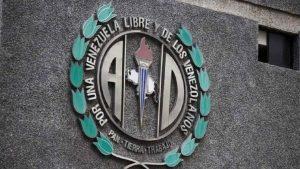 AD rechaza que se vincule al diputado Williams Dávila con el asesinato de Robert Serra