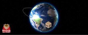 Armando.info: Los negocios de importación para los Clap florecen hasta en Emiratos Árabes Unidos