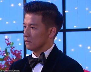 VIDEO LÉSBICO: Participantes femeninas dejaron a The Bachelor con el copete hecho y gritaron al mundo su amor en TV