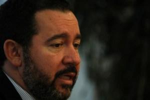 Presidente del Banco de desarrollo de Brasil dice que préstamos a Venezuela y Cuba fueron un error