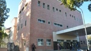 Ascienden a 9 los fallecidos por bacteria en Argentina y se estudia otro caso