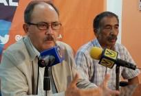 MAS: Gobierno sigue dejando cosas a la mitad y sin dar respuestas