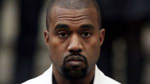 La millonaria suma por la que Kanye West planea vender su rancho de Wyoming