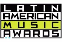 Latin American Music Awards 2018: Lista completa de nominados