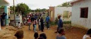 Sobreviviente de la masacre del Lago de Maracaibo: Más de 60 hombres con armas largas se apoderaron de nuestro trabajo