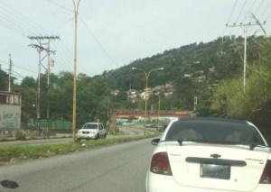 Caos en Mérida por largas colas para surtir gasolina #22Sep (fotos)
