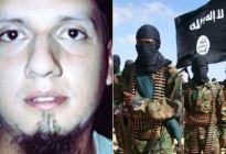Este estadounidense relata cómo fue su vida tras unirse al grupo terrorista Al Qaeda en Pakistán
