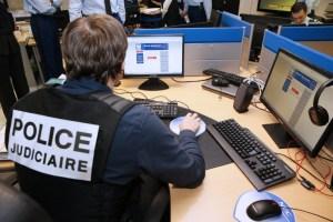 Investigan en Francia una violación colectiva difundida en redes sociales