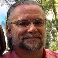 Jorge Olavarría H.: Lo que está escrito