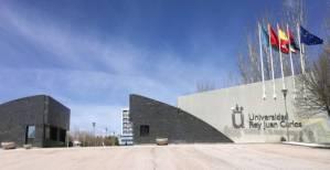 Universidad española sospechosa de regalar títulos a políticos habría dado convalidaciones fraudulentas a italianos