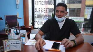 Sólo 8.617 venezolanos trabajan en el sector privado de Ecuador de manera formal