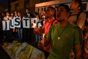 Iglesia venezolana pone en duda suicidio de concejal y pide aclarar muerte (Comunicado)