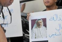 """Jefe de ONU """"profundamente preocupado"""" por confirmación de la muerte de Khashoggi"""