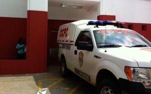 En Zulia, un joven rompió un vidrio para entrar a su casa y murió desangrado