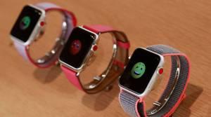 Especialistas alertan sobre la ansiedad que podría generar el electrocardiograma del nuevo Apple Watch