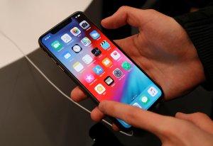 Detectan problemas para cargar las baterías de los nuevos iPhone Xs y Xs Max